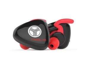 Save 83% On The TREBLAB X11 Earphones
