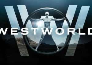 HBO Westworld Season 2 Comic-Con Trailer (video)