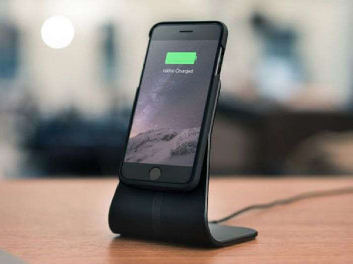 XVIDA Magnetic iPhone Charging Kits