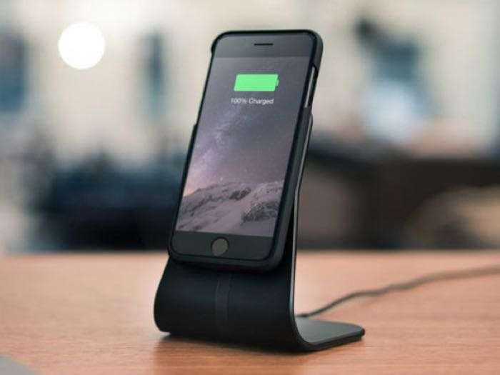 XVIDA Magnetic iPhone Charging Kits