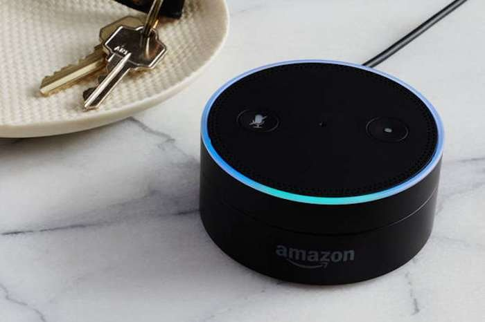 Check Out Amazon's Alexa-Only Early Prime Day Deals