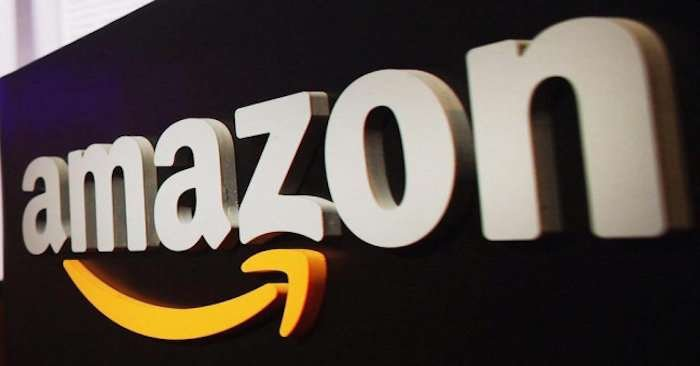 Amazon works on stand-alone messaging app