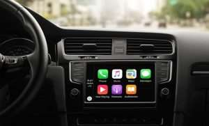 Google Play Music Now Works With Apple CarPlay