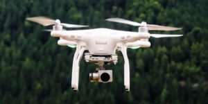 Drones: Learn Aerial Photography and Videography Basics, Save 92%