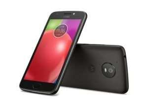 Motorola Moto E4 Smartphone Headed To Metro PCS July 31st