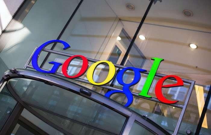 google SOS Alerts