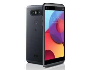 LG Q8 Smartphone Announced