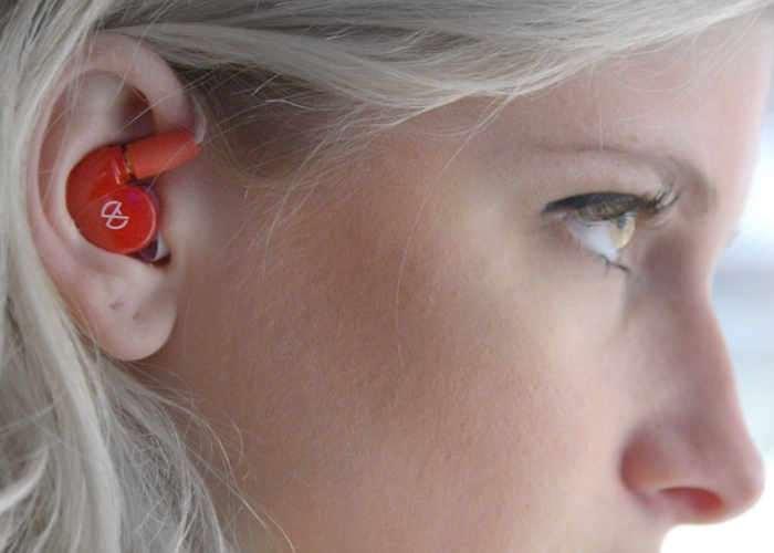 mXers Audio Modular Earbuds-2