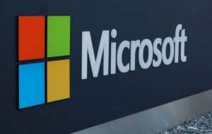 Microsoft Paint Isn't Going Anywhere