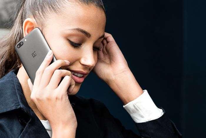 OnePlus 5 911 Bug Fix Update