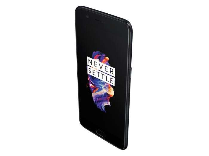 New OnePlus 5 Bug Reboots Your Device When You Call 911