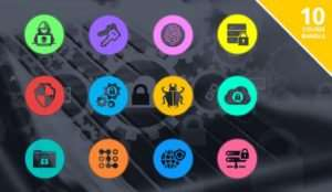 IT Security Specialist Super Bundle, Save 98%