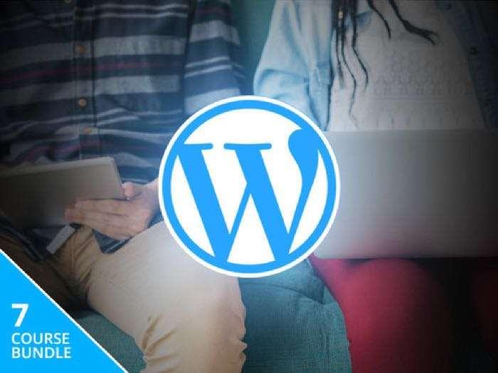 Pay What You Want: 2017 WordPress Hero Bundle