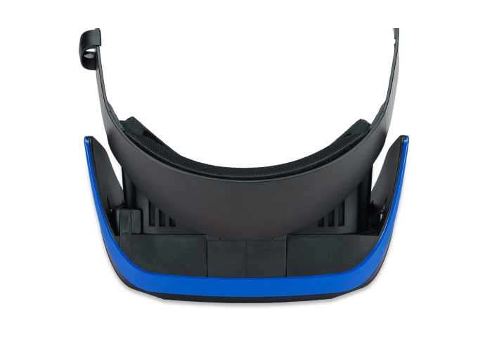 Acer Windows Mixed Reality Headset Developer Edition
