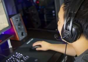 Affordable Cooler Master MasterPulse MH320 Gaming Headset Launches For $40