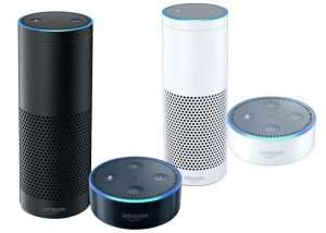 Amazon Echo Multi Room Music Streaming Support Rolls Out