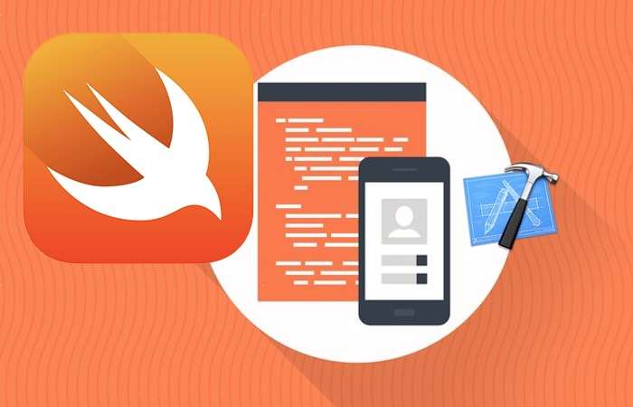 Complete iOS 11 & Swift Developer Course