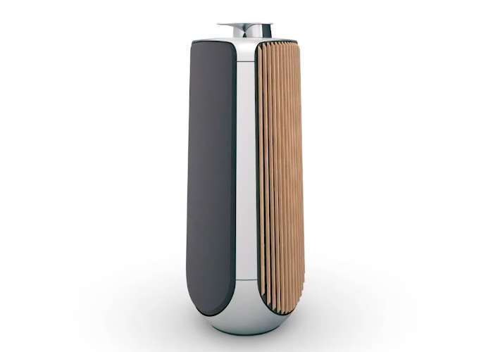 19 600 bang olufsen beolab 50 speaker now available video geeky gadgets. Black Bedroom Furniture Sets. Home Design Ideas