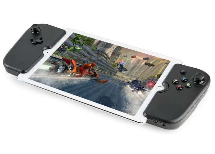 Nintendo Sued By WikiPad Over Switch Detachable Controllers