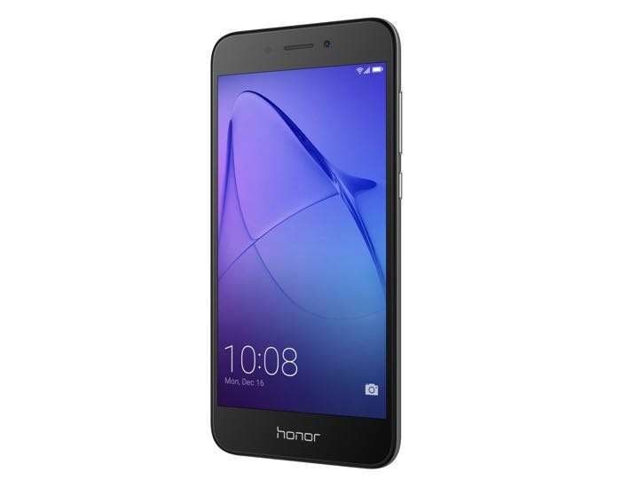 Honor 6A Smartphone Lands On Three UK This Week - Geeky ...