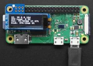 ?.RAT Elecraft K-Pod Input Controller For Raspberry Pi And Arduino