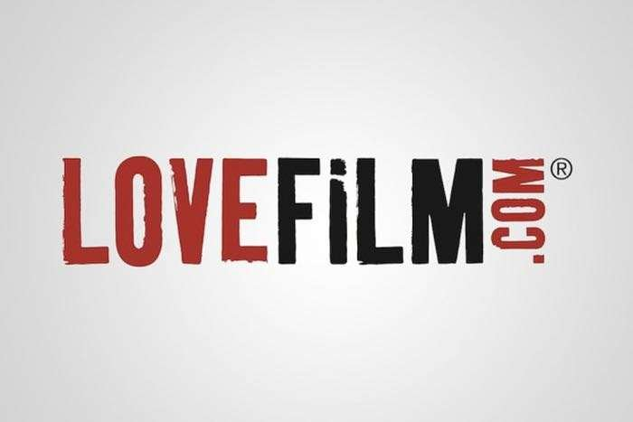 LOVEFiLM DVD by post rental service to close
