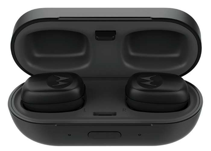 Motorola Stream True Wireless Earbuds-1
