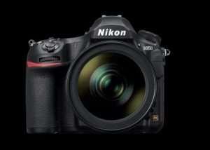 Nikon D850 DSLR Camera Could Be Announced Next Week
