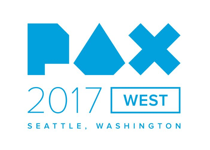 PlayStation PAX West 2017