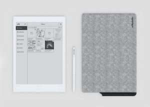 reMarkable Paper Tablet Pre-Orders Starts Shipping August 29th
