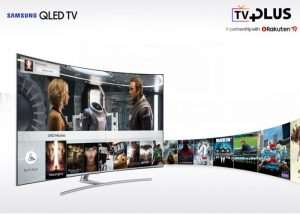 4K UHD And HDR Content Now Available Via Samsung TV PLUS In Europe