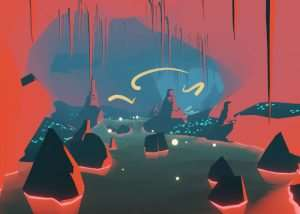 Shape of the World Launches On PS4 Early 2018 (video)