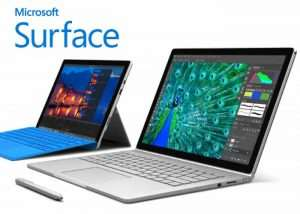 Surface Plus 24 Month Payment Plan Unveiled By Microsoft