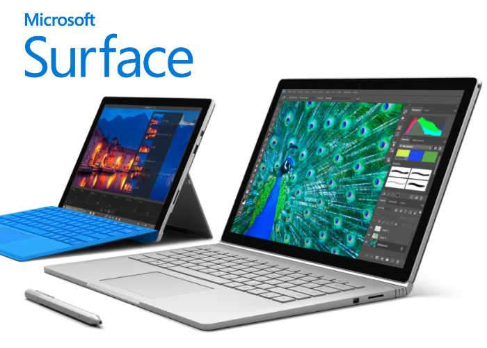 Surface Plus 24 Month Payment Plan