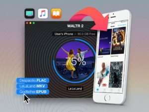 Deals: Save 50% On WALTR 2 With Geeky Gadgets Deals
