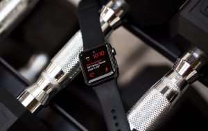 Apple Watch Shipments Estimated To Have Hit 30 Million
