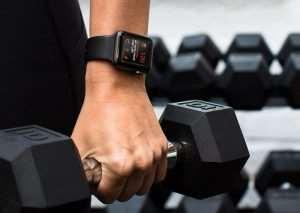 Apple Watch 3 In Final Testing