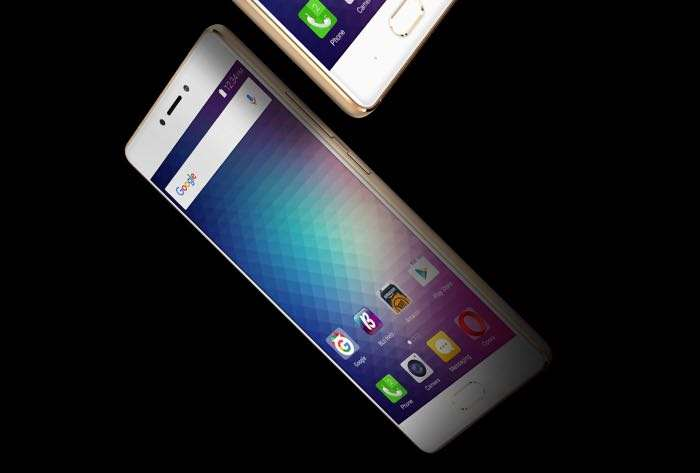 Blu Phones