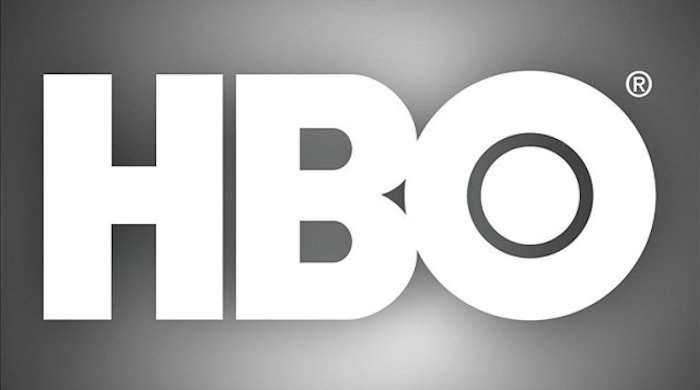 HBO Hackers Demand Ransom For 1.5TB Of Data