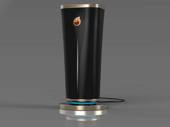 HeyDo Smart Cups