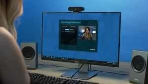 Logitech BRIO 4K Stream Edition Camera Launched