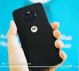 Motorola Distributors Shares Moto X4 Images Ahead of Launch