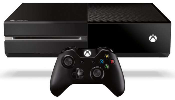 Microsoft No Longer Selling Original Xbox One