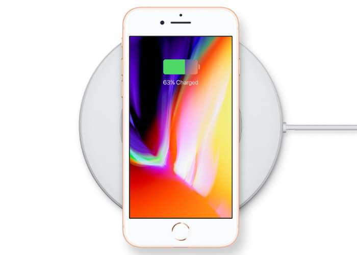 Apple iPhone 8 Specifications