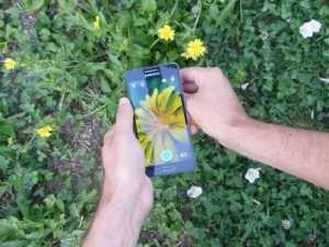 Blips Smartphone Lens Kits, Save 26%