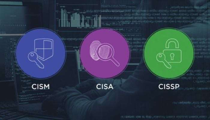 Cybersecurity Certification Mega Bundle