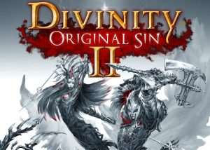 Divinity Original Sin 2 Sales Pass 500,000 Just A few After Launch (video)