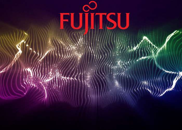 Fujitsu Wearable Realtime Speech Translator