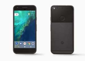 Google Offering Pixel XL as Replacement for Defective Nexus 6P in Some Countries