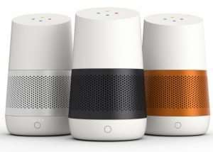Ninety7 Battery Packs Make Amazon Echo And Google Home Portable